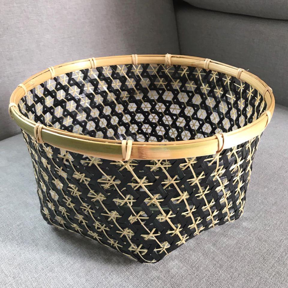 'Pikul' basket