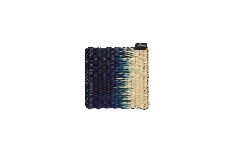 Blended Blue  Coaster DNC-14
