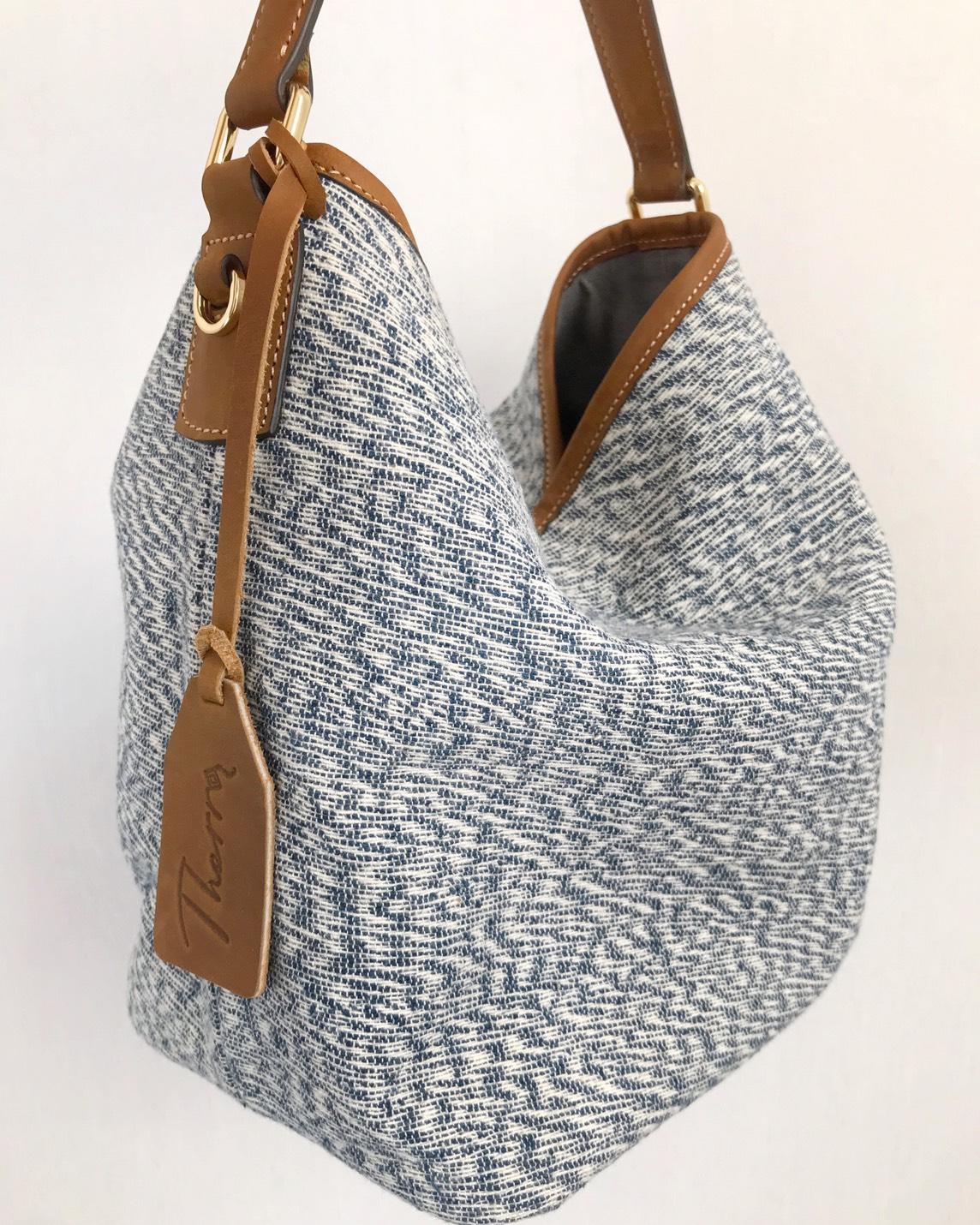 หมากไม้ Bag