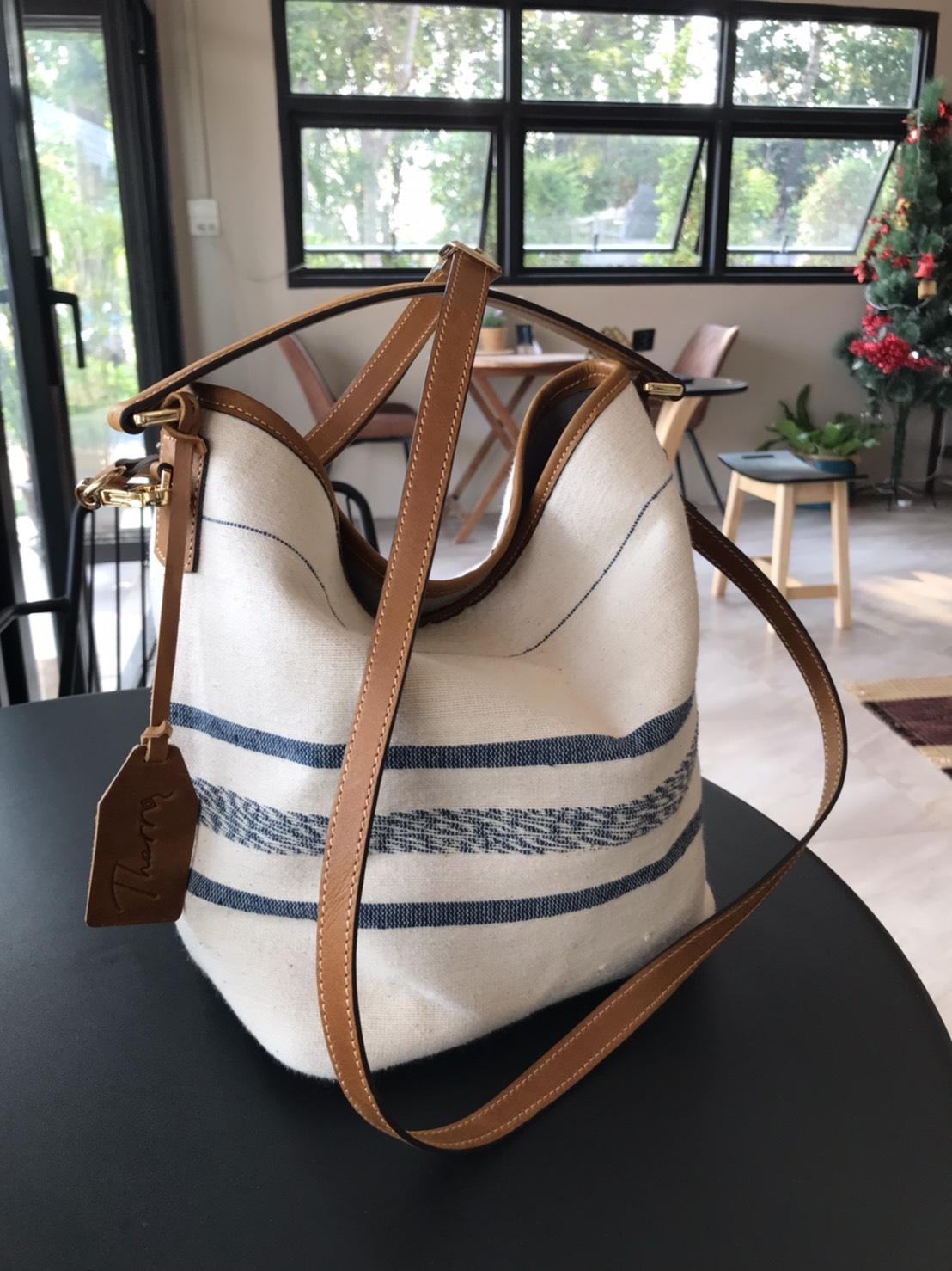 'Markmai' bag