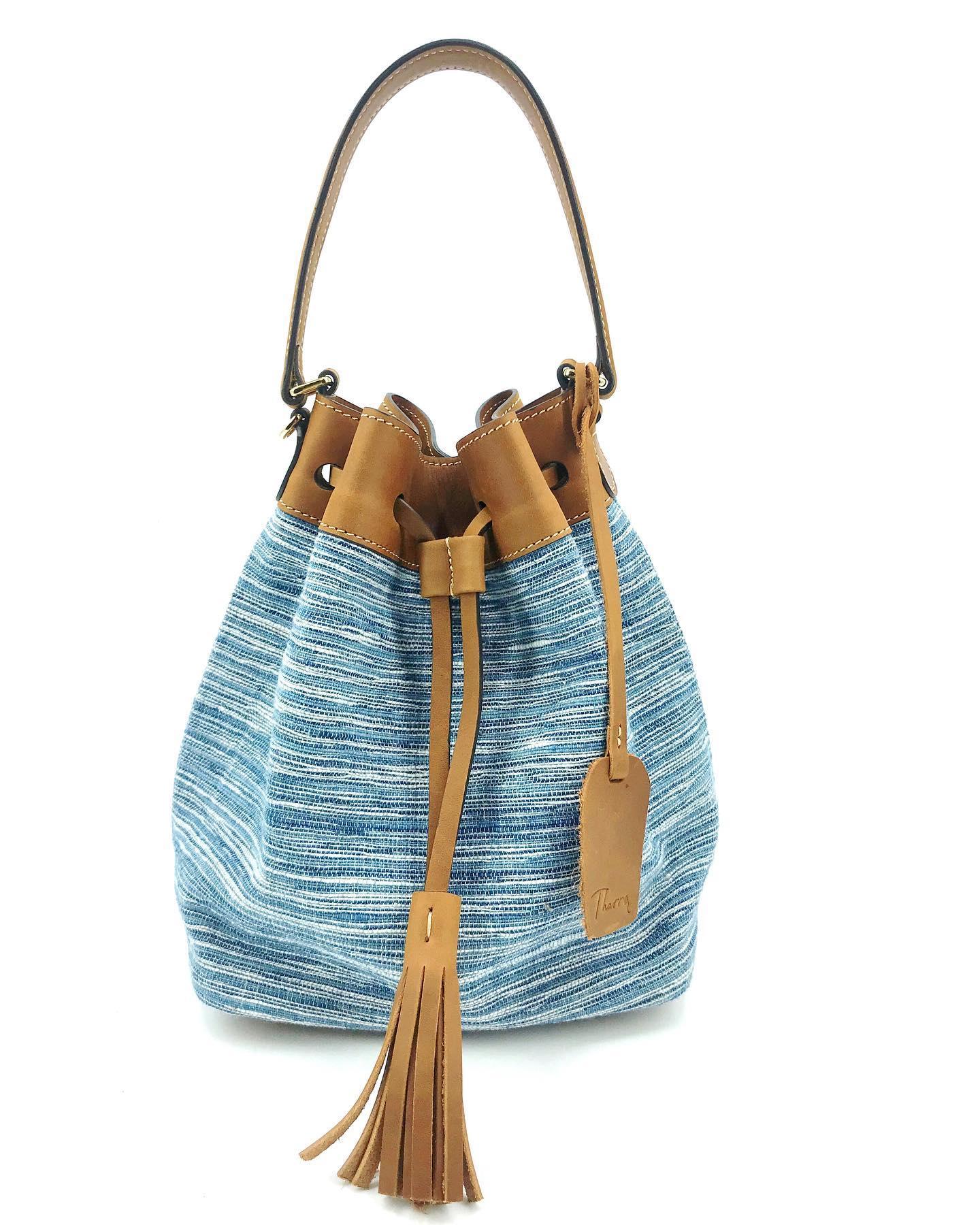 'Little Kram' bag