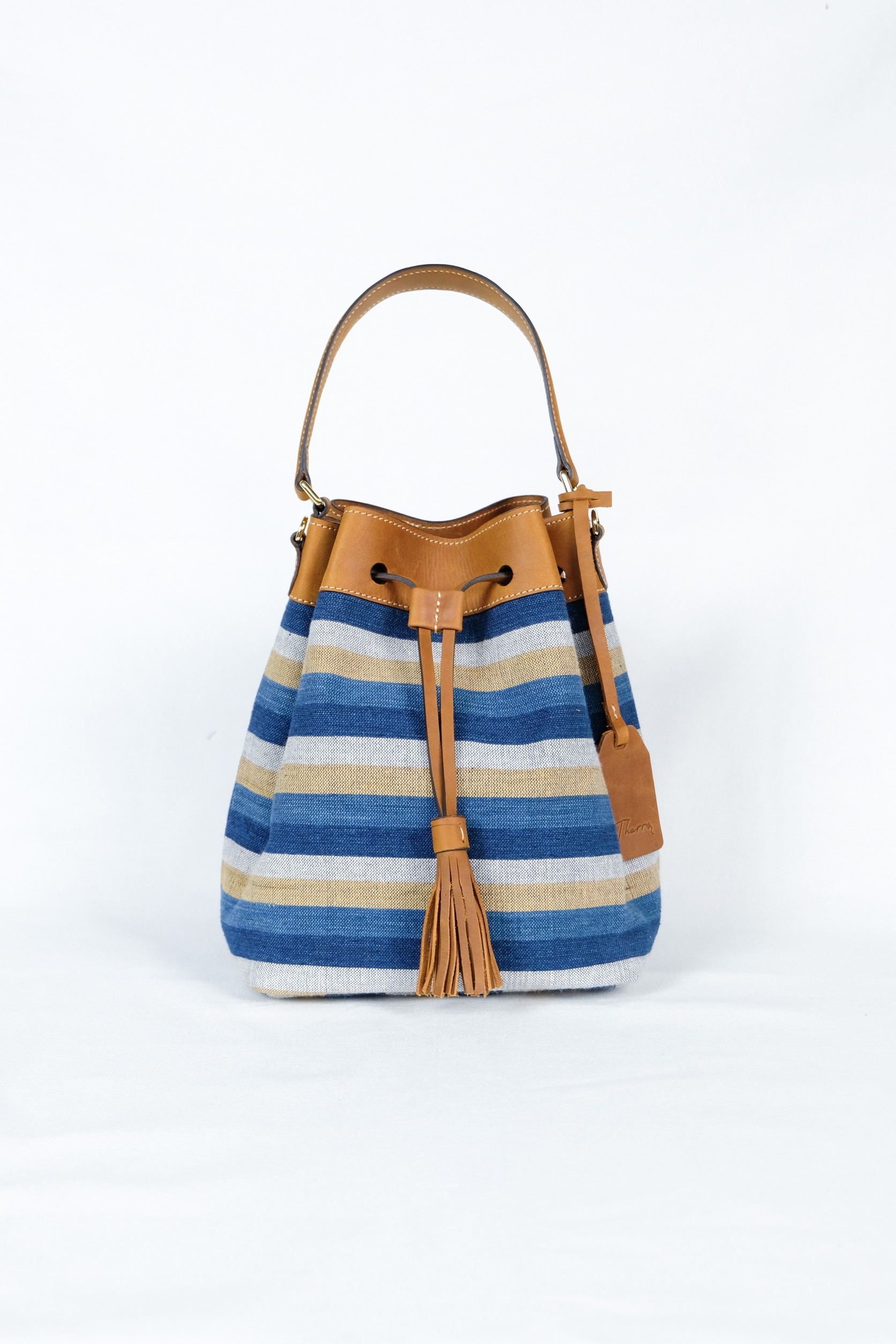 Little Sensee bag