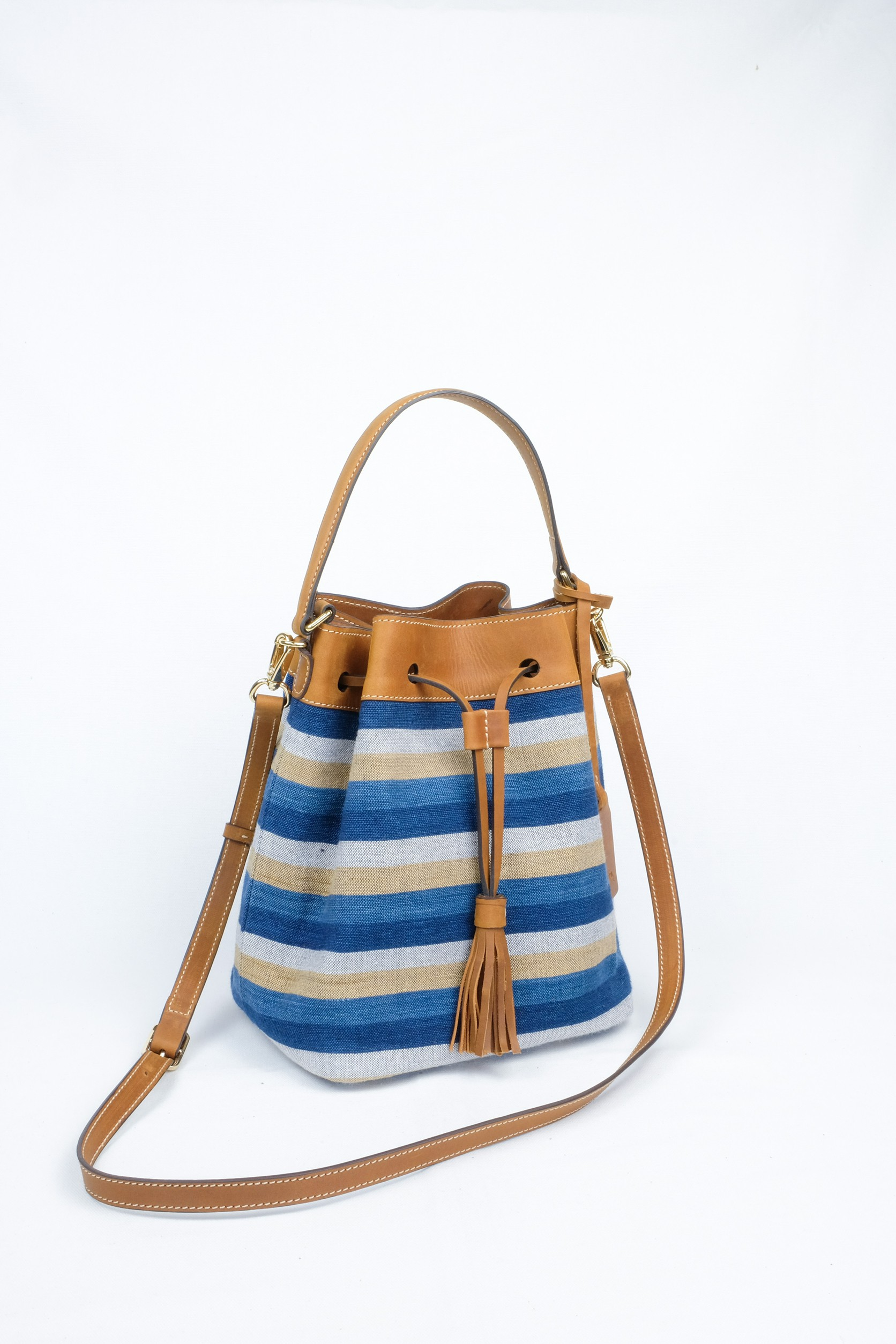 Little Sensee bag
