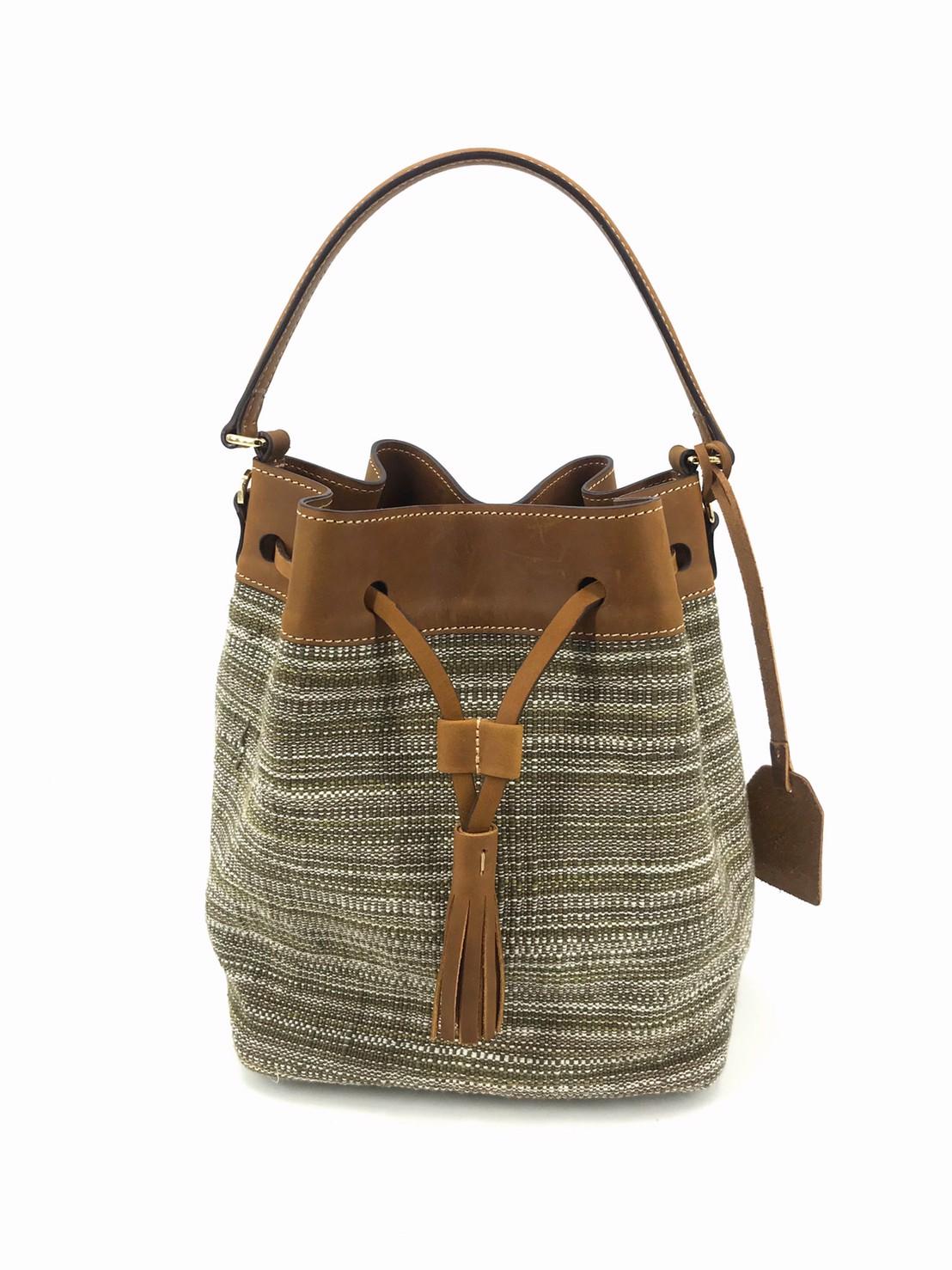 Little Mai bag