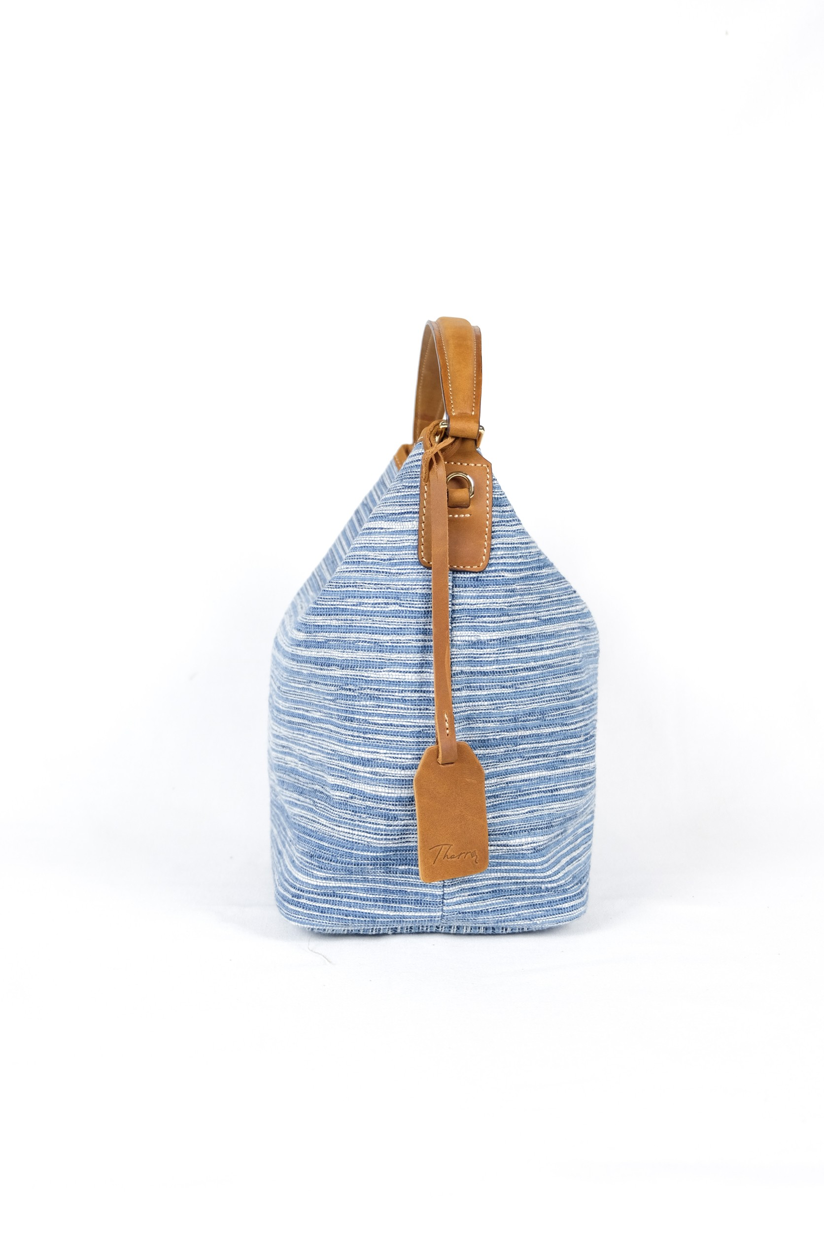 'Kram' bag_22l1ihh6kp
