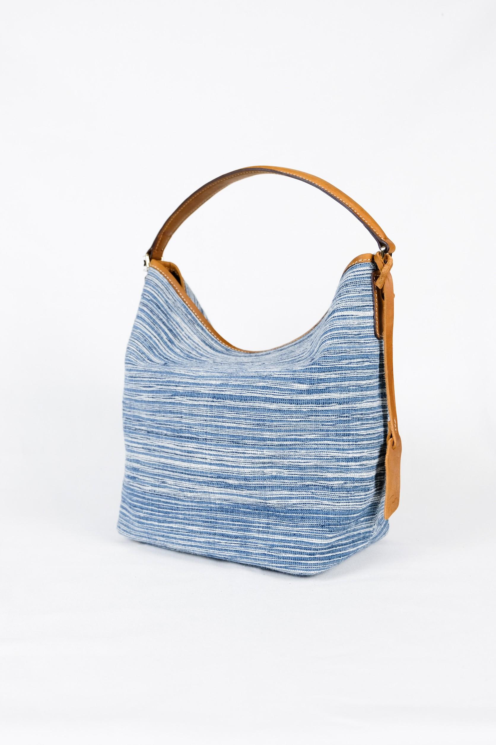 'Kram' bag