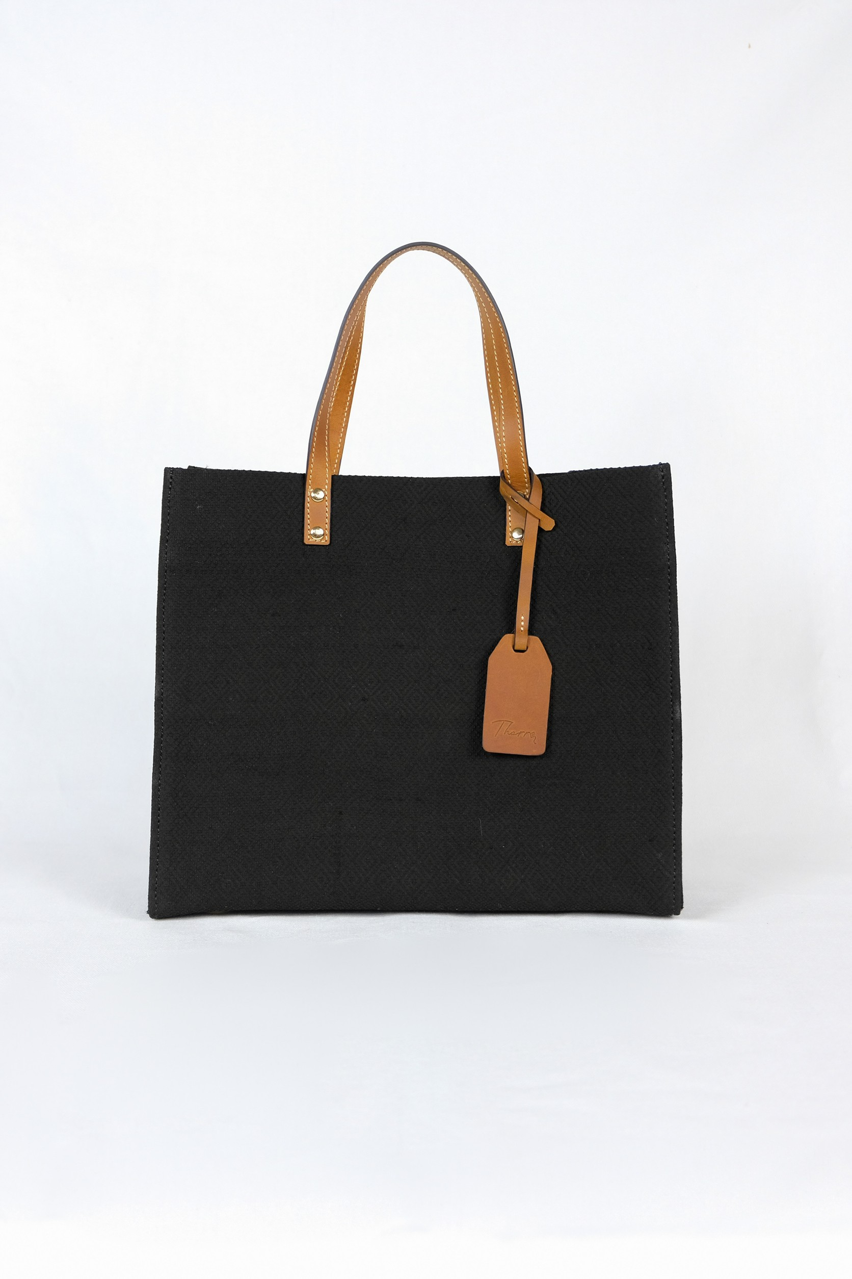 Lookkeaw bag limited