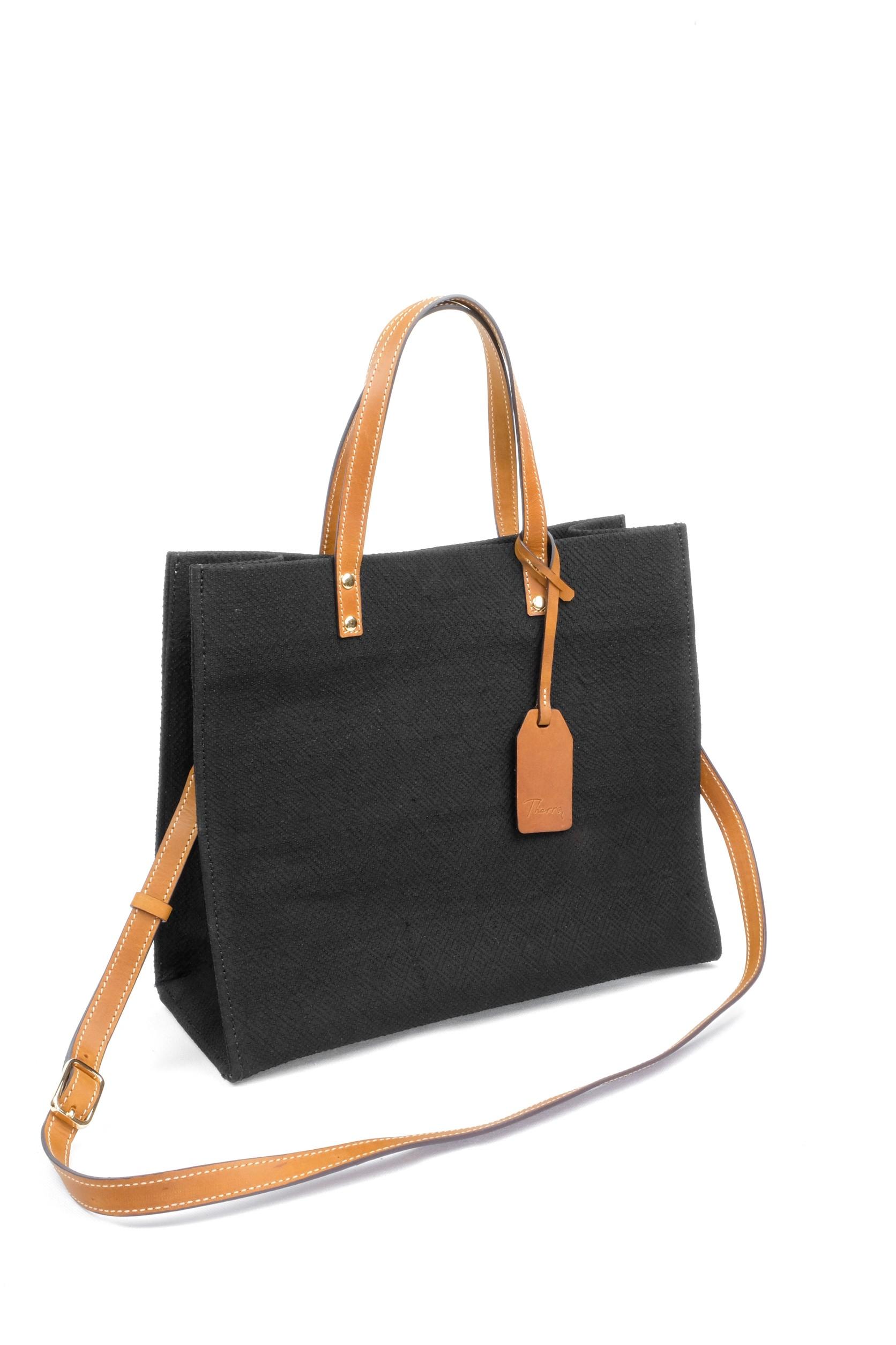 Lookkeaw bag limited