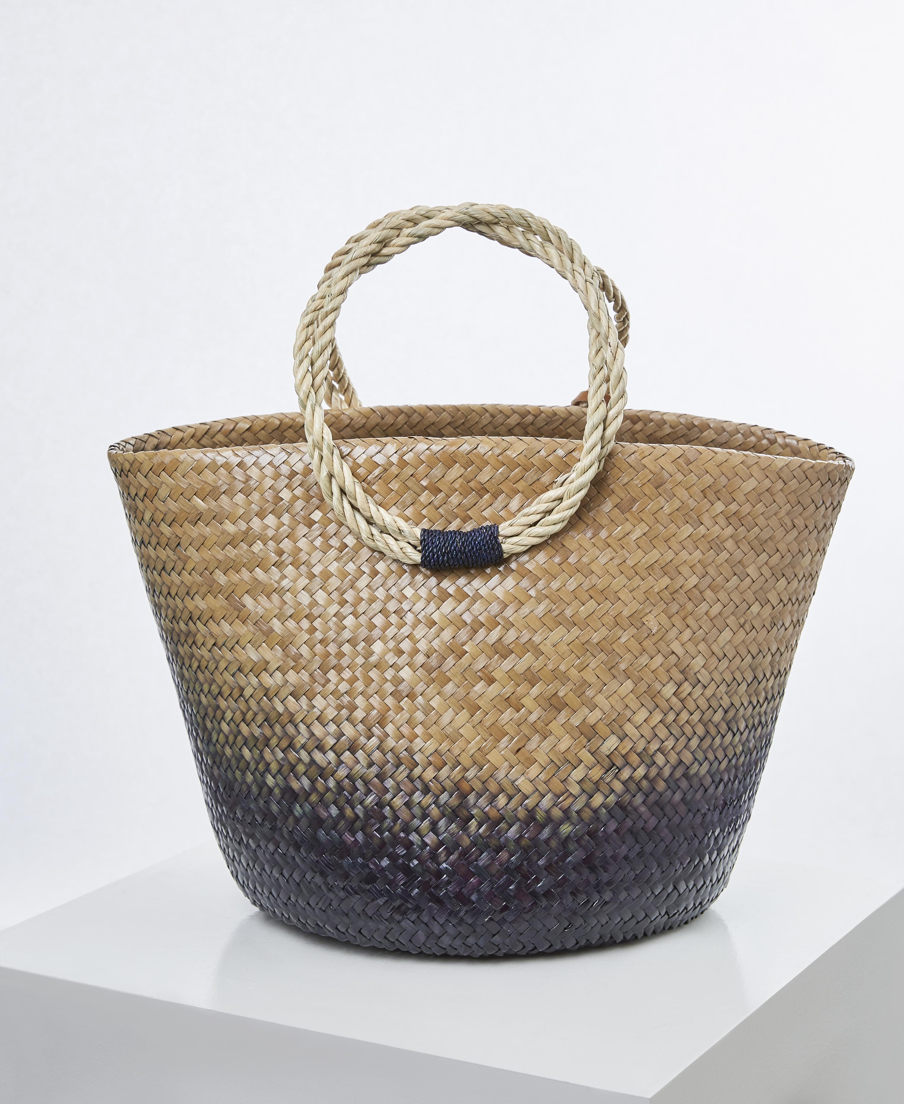 'Sea' bag A