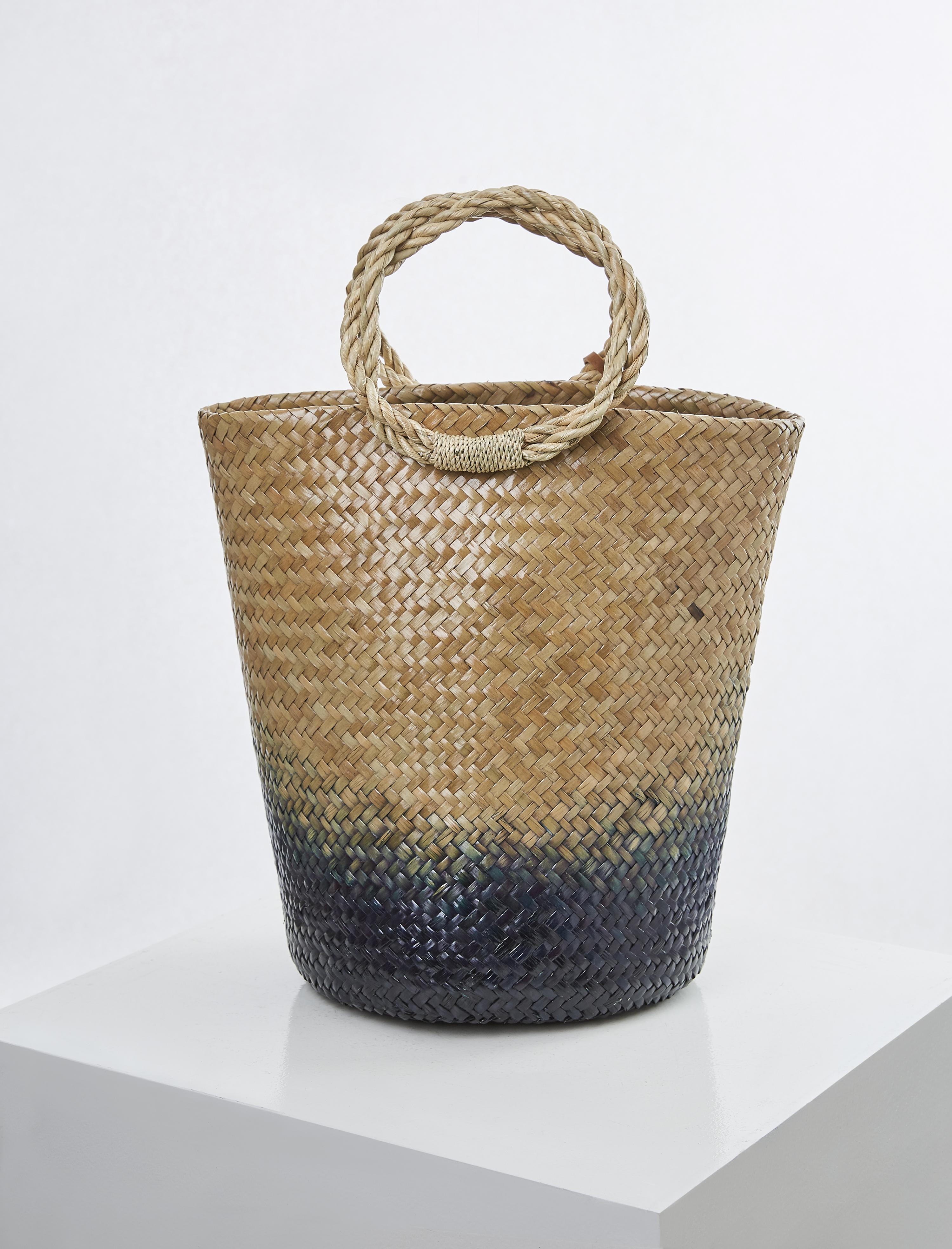 'Sea' bag B