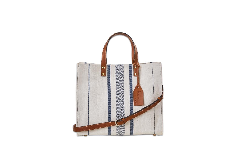 limited Markmai   Bag  BG-16