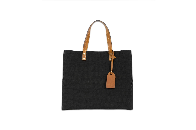 limited   Lookkeaw black  bag BG-24